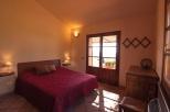 Zimmer / bedroom 1
