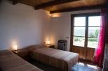 gleiches Zimmer, Betten separat / same room, beds apart