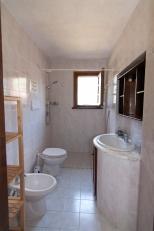 Badezimmer/bath 1